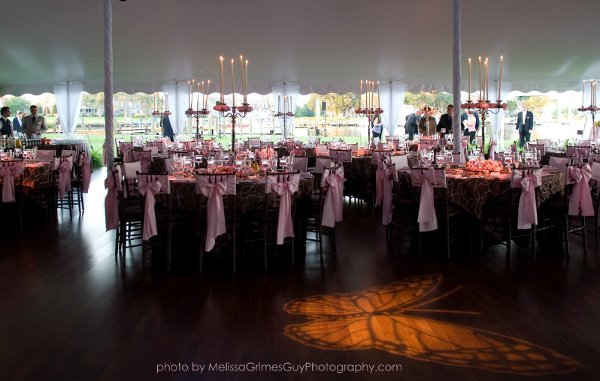photo 84 of EDEN EVENTS