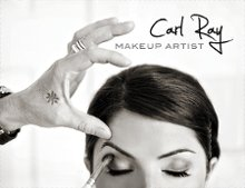 Carl Ray Makeup Artist, LLC photo