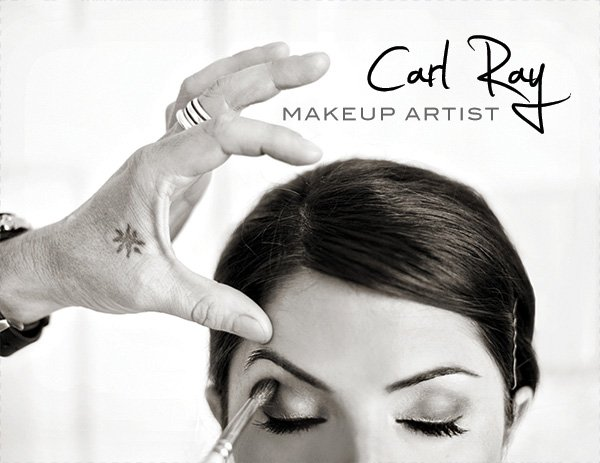 photo 1 of Carl Ray Makeup Artist, LLC