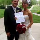 130x130 sq 1383351625761 wedding pics 00