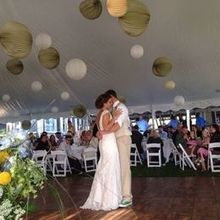 Your Big Day Weddings & Events