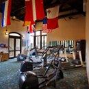 130x130 sq 1238524289359 fitnessroom