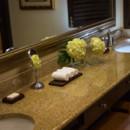 130x130 sq 1459438628915 guestroombathroom8967