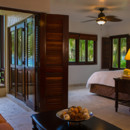 130x130 sq 1459438636288 guestroomkingbeachfront8743