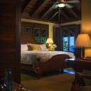 130x130 sq 1459438651939 guestroomkingoceanview0712