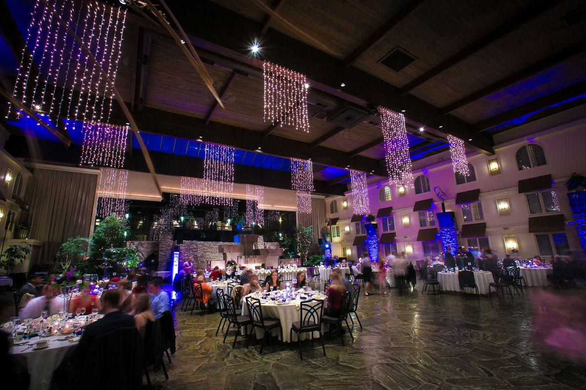 Eden Resort Suites Venue Lancaster Pa Weddingwire