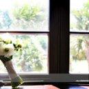 130x130 sq 1284478090424 bouquet