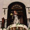 130x130 sq 1297371126594 bouquettoss