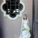 130x130 sq 1297371144453 bridecorner