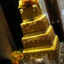 130x130 sq 1297371162235 cake1