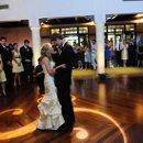 130x130 sq 1297371199610 dance