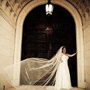 130x130 sq 1346172447519 bride