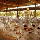 130x130 sq 1238688258828 diningroom