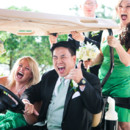 130x130 sq 1415383463425 golfcartweddingparty