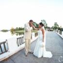 130x130 sq 1415383480354 gentry wedding 2 civic at walden