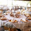 130x130 sq 1415383539675 gentry wedding 6 civic at walden