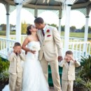 130x130 sq 1415383799491 gentry wedding 8 civic at walden