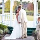 130x130 sq 1415383805430 gentry wedding 9 civic at walden