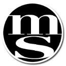 130x130 sq 1238529729203 logo