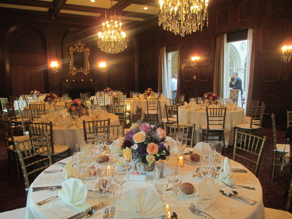 village club of sands point reviews long island venue