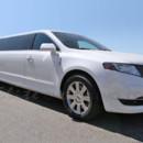 130x130 sq 1451880036742 limousinepicture01