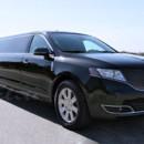 130x130 sq 1451881163997 limousinepicture01
