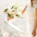 130x130 sq 1461184769784 bouquet