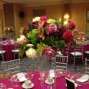 130x130 sq 1445449441684 june 2014 client wedding silver chiavari chairs