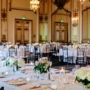 130x130 sq 1445449679889 client wedding april26 2014 sf fairmont brown chia