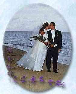 photo 2 of Always & Forever Weddings