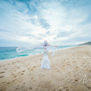 130x130 sq 1476038279159 005cabo wedding package pacifica resort an