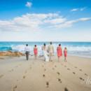 130x130 sq 1476039614759 001casa la laguna cabo wedding photos 1