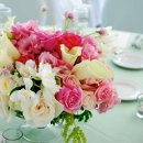 130x130 sq 1238598271048 weddingflowers1