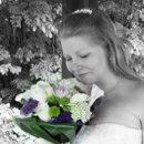 130x130 sq 1270063351831 flowers