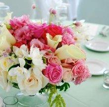 220x220 1238598271048 weddingflowers1