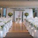 130x130 sq 1343238374989 weddingceremony6