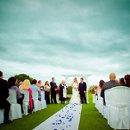 130x130 sq 1343238381899 weddingceremony15