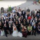 130x130 sq 1343238384309 weddinggroup