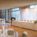 130x130 sq 1343238386371 weddingheadtable7