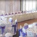 130x130 sq 1343238401561 weddingsetup16