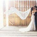 130x130 sq 1474659346 331fbd2f749061f6 renaissance studios wedding photography 1317