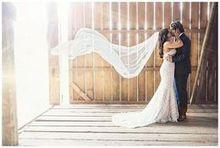 220x220 1474659346 331fbd2f749061f6 renaissance studios wedding photography 1317