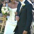 130x130 sq 1238893266659 newlyweds2