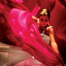 130x130 sq 1239214149859 flamenco