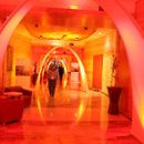 130x130 sq 1239214513953 entrance