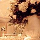 130x130 sq 1239215222078 wedding2
