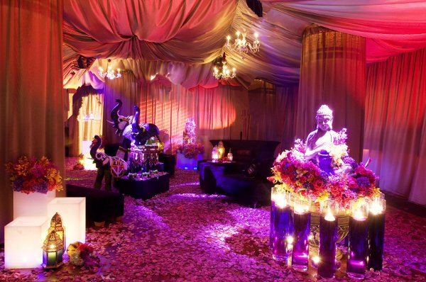 photo 28 of The Event Firm Int'l & Florals By Fé Vero Beach