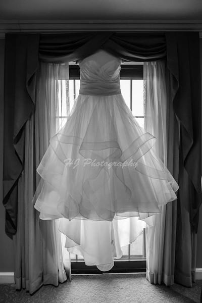 1486745206579  1011   Marnie David   Hj27465 Copy New York wedding videography