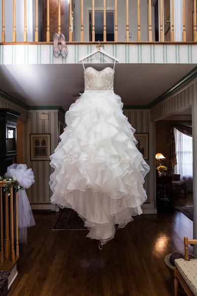 1486745214321  1016  Christine Michael   Hj27957 Copy New York wedding videography