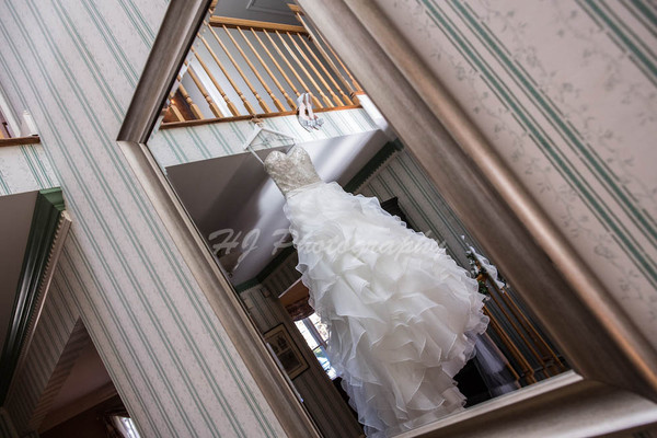 1486745221352  1018  Christine Michael   Hj27961 Copy New York wedding videography